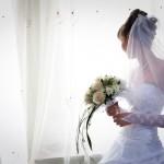 急増中!結婚しない、結婚出来ない女性が急増!30歳代の3人に1人は未婚 でも?