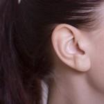 えっ?知らないの?「耳ヨガ」凄い効果あるから直ぐにやりましょう!
