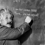 【驚愕】世界で最も頭の良い人、10名を発表した! 米教育情報サイト発
