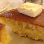 ホットケーキ食べて死亡の危険性も!?週刊SPAが対処策を教えてくれています。