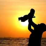 先進国で最悪レベル「子供の貧困」 なぜ豊かな日本で解決できないのか あなたは何が出来る?