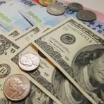 日本人の給料が実は世界的に「安すぎる」現実。こんな記事読まないとヤバイと思う。