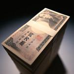 日本で働いている人、経営している人に対しての渾身のメッセージ 2015