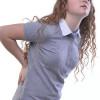 腰痛を絶対に治したい人!歩けなくなる前にやっておきましょう!