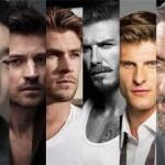 「世界で最も美しい顔の男性100人[2014]」を米映画サイトが発表し公開