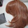 何気なくみたテレビCM!少年は髪を伸ばし続けた。イジメにあっても髪を伸ばし続けた。そして…